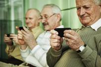 Las redes sociales pueden mejorar la memoria | COMunicación en Salud | Scoop.it