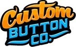 """1.25"""" Cheap Custom Buttons - CustomButtonCo. 