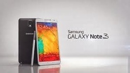 """Do more with multi window with """"Samsung Galaxy Note 3 (white version) ~ Latest Cell phones 