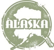 Alaska Business Plan Competitions | Business Plan Competitions | Scoop.it