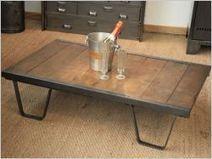 La restauration d'un meuble industriel expliquée étape par étape | Céka décore | Scoop.it
