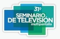 Vuelve el Seminario de Tv Multipantalla de AEDEMO, 11-13/02, Sevilla | Panorama Audiovisual | Big Media (Esp) | Scoop.it