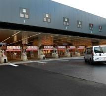 Autoroutes : la rente de Vinci sera-t-elle prolongée ? | ParisBilt | Scoop.it