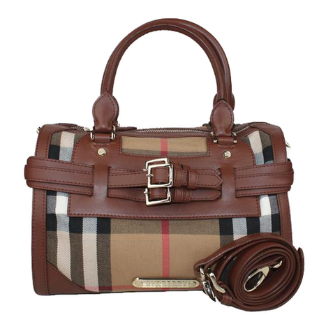 Burberry Handbag New 016 [B002136] - $199.00 : Burberry Outlet Stores,Burberry Outlet Online,Cheap Burberry For Sale | Burberry | Scoop.it
