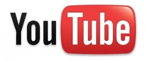 Youtube lancerait 25 chaines payantes au printemps | Social Network & Digital Marketing | Scoop.it
