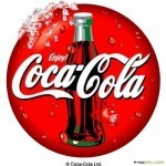 7 content marketing lessons from Coke | Help For Small Businesses | Scoop.it