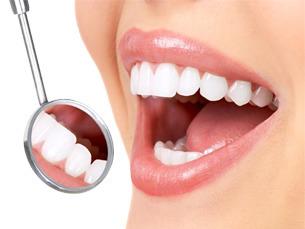 Smile Bright with Aesthetic Dental Treatment In Delhi   Dental Clinic Delhi   Scoop.it