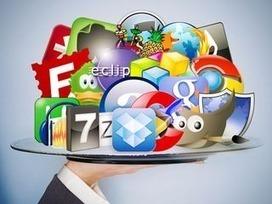 Webstrategy: Sul web con un Ecosistema, un possibile caso | Un Mondo 2.0 | Scoop.it