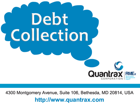 Debt Collection | Debt Collection Software | Scoop.it