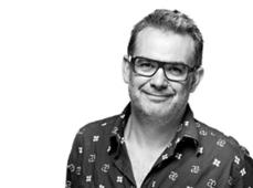 Havas Media Group appoints Josh Gallagher as Regional Strategy Director   Digital-News on Scoop.it today   Scoop.it
