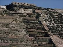Los gobernantes aztecas   Grandes Historias Aztecas   Scoop.it