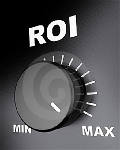 How to measure ROI of online video | Social Media Today | All in one - Social Media ROI | Scoop.it