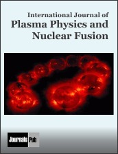 Article Research Journal of Plasma Physics & Nuclear Fusion | journalspub | Scoop.it