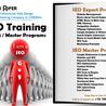 Best SEO Training institute in Chennai