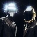 Daft Punk ou l'art terriblement maîtrisé du teaser... | DJs, Clubs & Electronic Music | Scoop.it
