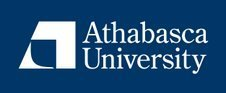 Meet Athabasca U - Canada's First OER university - WikiEducator | The 21st Century | Scoop.it