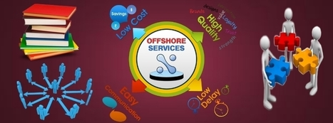 The risks with an offshore outsourcing company easily avoided when correctly selected | Offshore Outsourcing Company | Scoop.it
