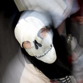 La police danoise contrainte de présenter ses excuses après avoir refusé d'intervenir, croyant à une blague d'Halloween | Mais n'importe quoi ! | Scoop.it