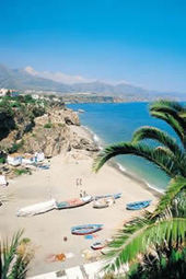 Villa Hire Marbella « Costa Del Sol « Spain « Accommodation « Search & Compare Cheap Hotels with Simply Hotels | TouriNews | Scoop.it