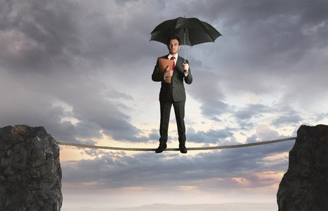 What is Professional Indemnity Insurance? | Insurance Tips and Insights | Scoop.it