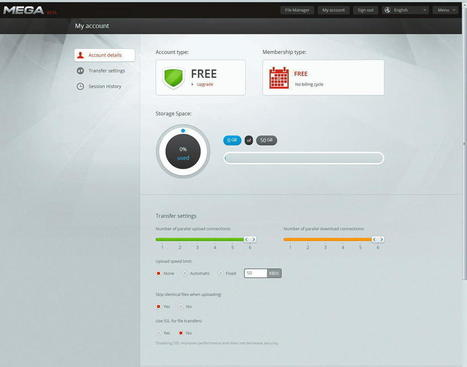 50 GB Cloud-Speicher gratis bei MediaFire - Freebies » myDealZ.de | Ashampoo Burning Studio 2013 Free Full Version Serial Key | Scoop.it
