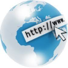 Factors to Consider For Web Hosting Services – Review/Reputation   Technology Tips, Working Online Tips, Web traffic Tips   Scoop.it