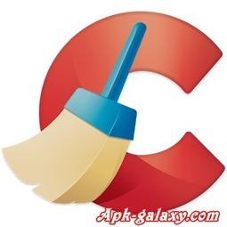 CCleaner 1.09.36 Apk - Apk Galaxy | Downloadgamess.net | Scoop.it