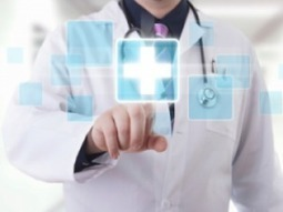 3 tech innovations that will be in every hospital by 2025 » Integrated Care Today | Pharma Marketing | Scoop.it