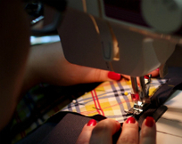 Sew-O-Ween! | Makerspace Urbana | Big and Open Data, FabLab, Internet of things | Scoop.it