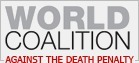 World Coalition Against the Death Penalty : uniting all those committed to the universal abolition of capital punishment | Capital Punishment | Scoop.it