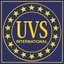 Explaining the European Approach To Civil RPAS | UAS VISION | UAVS | Scoop.it