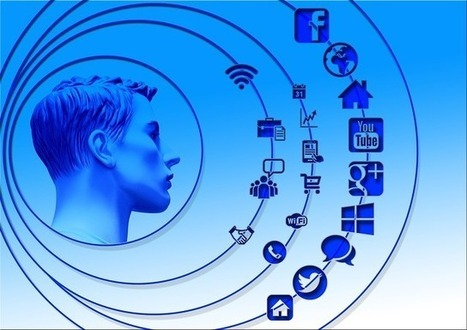 How to Manage Social Networking in the Workplace | Articles and Posts | Scoop.it