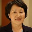 El sistema educativo en Corea del Sur | Profesor 2.0 | Scoop.it