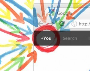 Google removes 'very confusing' Incoming stream from Google+   GooglePlus Expertise   Scoop.it