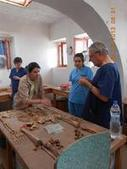 Bioarcheological Field School at Amarna, Egypt   Egyptology and Archaeology   Scoop.it