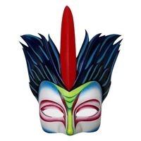 Cirque Du Soleil 3D Prints? | Language Artsy | Scoop.it