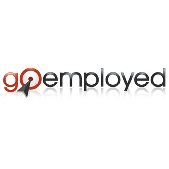 Telecommuting Program Coordinators Required | Goemployed | Telecommuting Software Developers required | Scoop.it