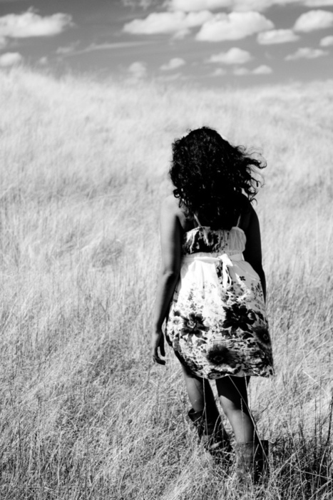 What being mixed race has taught me   MsAfropolitan   Mixed American Life   Scoop.it