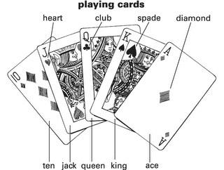 13 cards rummy online | 13 cards rummy online | Scoop.it