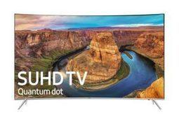 Samsung UN65KS8500 vs UN65KS8000 Review :Which is a better choice? | TV Review | Scoop.it