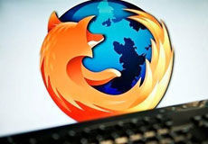 Firefox bat Internet Explorer en Europe | Toulouse networks | Scoop.it