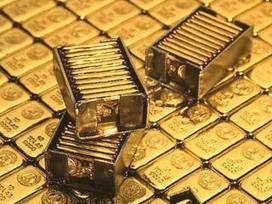 """""""Tug of war"""" in Gold, Silver, """"blame Bernanke"""" for recent volatility in markets 
