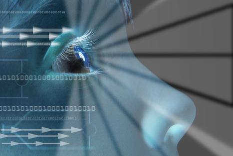 The Future Of BiometricMarketing | The_storyFormula: story worlds & wearables! | Scoop.it