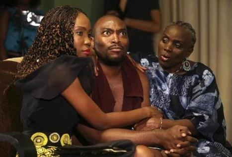 Nollywood: Is Nigeria's Hollywood The Next Big Thing? | Broadband Africa | Scoop.it