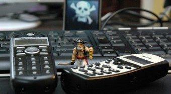 #Sécurité: #Phreaking : #piratage téléphonique coûte 43000€ au départemental des Deux-Sèvres | #Security #InfoSec #CyberSecurity #Sécurité #CyberSécurité #CyberDefence & #eCommerce | Scoop.it