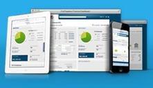 Services | DA-Desk | Business | Scoop.it