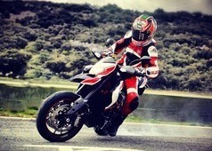 Ducati | Latest Bikes News | latestbikesnews | Scoop.it