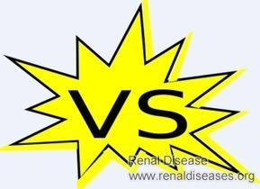Renal Parenchymal Disease Grade 2: Conventional Treatment VS Holistic Treatment   How Does Cysts Rupture Occur in PKD   Scoop.it