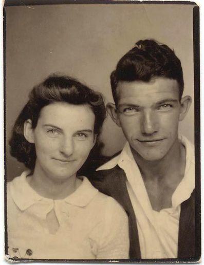 Ohio couple married 70 years die 15 hours apart | Veterans | Scoop.it