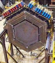 On a transmis le premier message avec des neutrinos - Futura Sciences | A la recherche des extraterrestres | Scoop.it